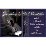 Product Review: Journaling by the Moonlight Card Deck