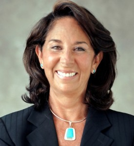"""Meet 2014 Who's Who in Ecommerce, Judith E. Glaser - Benchmark Communications, Inc."""