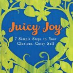 Bestselling Children's Author Discovers Juicy Joy for Grownups