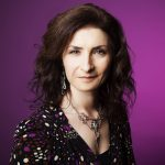 Meet 2014 Who's Who in Ecommerce – Julia McCutchen International Association of Conscious & Creative Writers