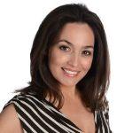 Meet Woman in Business Julie Busha