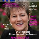 Meet Who's Who Honoree Kathleen Gage