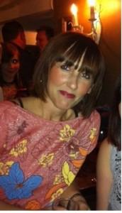 Meet Woman in Business Kerry Herriott