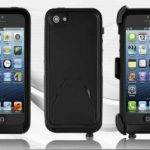 Product Review: LifeBox Cases