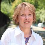 Meet 2014 Who's Who in Ecommerce – Liz Strauss – GeniusShared / LizStrauss.com