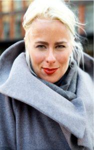 Meet Woman in Business Lori Cheek