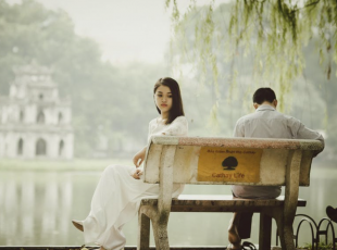 Heal from Your Breakup to Make the Most of Love