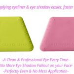 Product Review: The Makeup Guard Card