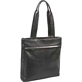 Product Review eBags Manhattan Laptop Tote