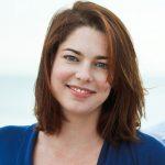 Meet Woman in Business Manon DeFelice