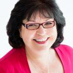Meet Woman in Business Margaret Ann Lembo