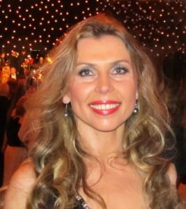 Meet 2014 Who's Who in Ecommerce,  Maria Petrak – Best of the World