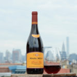 Mark West Wines a Winner for National Pinot Noir Day