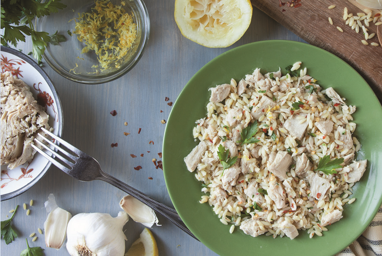 Meditterranean_Orzo_and_Tuna