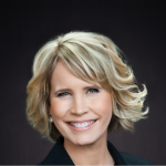 Meet Woman in Business Karen Jacobsen