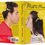 Meet to Marry is Worth Reading