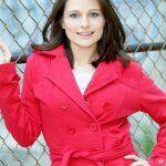 Meet Woman on the Move Melissa Ann Maria Pettignano