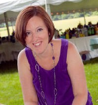 Event Planning is a Dream Come True for This Woman in Business