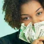 Study Shows Women Rule As Breadwinners!