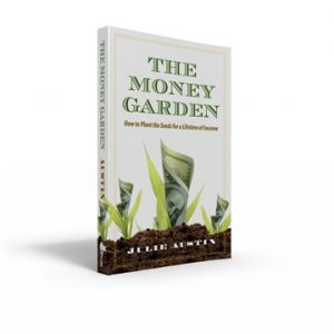 Worth Reading: The Money Garden