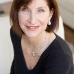Meet 2014 Who's Who in Ecommerce – Nancy Fox – THE BUSINESS FOX