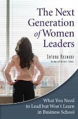 Must Read: Next Generation of Women Leaders!