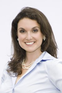"""""""Meet Women in Business Nicole Lipkin"""""""