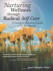 Worth Reading: Nurturing Wellness through Radical Self-Care