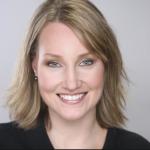 Meet Woman in Business Paula Davis-Laack