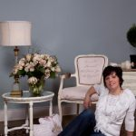 Meet 2014 Who's Who in Ecommerce Pam Beattie, owner of Venetian Decor