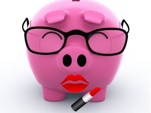 Important Innovation…or Lipstick on a Pig?