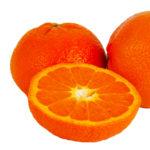 Vitamin C: Food vs Supplements