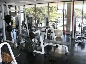 Budgeting for Your Gym Membership: Not Having Money Isn't an Excuse!