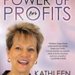 Worth Reading: Power Up for Profits