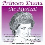 'Princess Diana: the Musical' Playing in Theaters Across U.S.