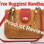 Product Review – Tree Huggiest Handbag
