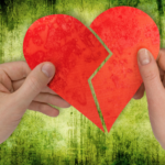 Re-Buff! – Advice after Ending a Long Term Relationship