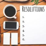6 Tips to Stick to your Resolutions in 2018