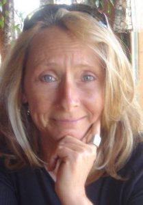 Meet top 100 woman in ecommerce Rosalind Gardner