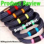 Product Review: RuggedWrist