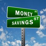 Why Your Small Business Needs a Retirement Plan