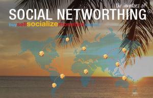 WHAT IMPACT HAS SOCIAL MEDIA TRULY HAD ON SOCIETY