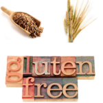 Buyers Beware: Gluten-Free at the Grocery Store Is Not As Healthy As You Think