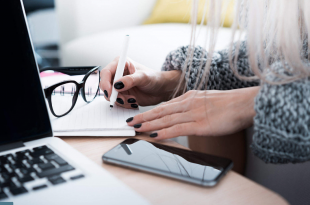 Top 10 Unusual Blogs by Women You Should Read
