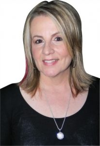 """Meet the Class of 2014 Who's Who Women in Ecommerce™ Shelley Costello - CEO, Creative Web Concepts USA"""