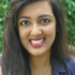 Meet 2014 Who's Who in Ecommerce – Shivanee A. Patel – DignifyDesigns