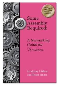 How to Successfully Network in a Male Dominated Environment