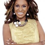 Meet 2014 Who's Who in Ecommerce Stacia Pierce – LifeCoach2Women.com