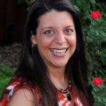 Meet 2014 Who's Who in Ecommerce,  Stephanie LH Calahan – Calahan Solutions, Inc.