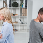 The 3 Arguments We See in Couples Therapy